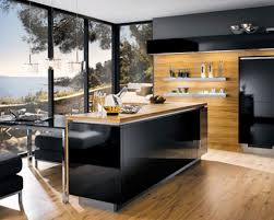 design kitchen online for your house design your kitchen design a kitchen online software for kitchen design inside design kitchen online for your house