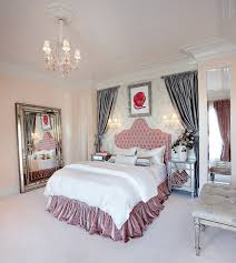 feminine bedroom furniture bed: bedroom design ideas with feminine bed furniture finding the right bed furniture for feminine bedroom looks