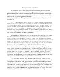 funny satire essay ideas essay cover letter examples of humorous essays