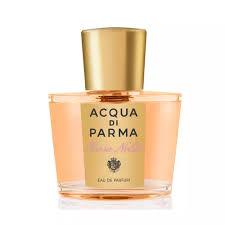 <b>ACQUA DI PARMA</b> '<b>Peonia</b> Nobile' eau de parfum   Debenhams