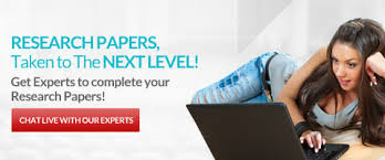 custom research paper writing by expert writers custom writing services home gt research papers
