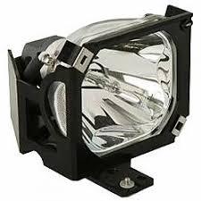 <b>Лампа</b> Epson V13H010L25 купить: цена на ForOffice.ru