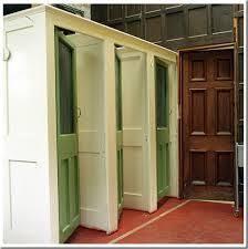 door industrial bathroom salvaged bathroom doors salvaged  bathroom doors salvaged