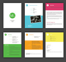 Resume and cv writing services switzerland