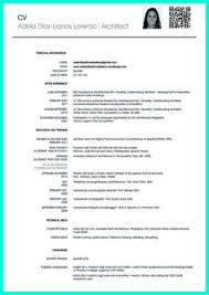 some samples of crna resume here are useful for you who want to get related job crna resume examples