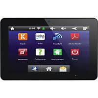 supersonic matrix mid sc 1010jb 8 gb tablet 101 12875 buy matrix mid office