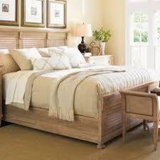 silver coast company furniture bedroom furniture sets beach bedroom furniture