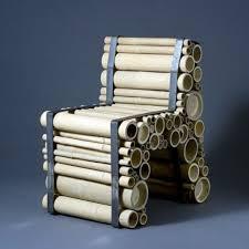 the unique design bamboo furniture and decoration the secrets of the bamboo wood bamboo furniture design