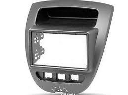 <b>citroen c1</b> peugeot - Купить аудио- и видеотехнику для авто в ...