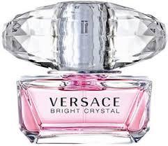 <b>Дезодорант</b>-<b>спрей Versace Bright Crystal</b> - Купить с доставкой по ...