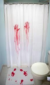 photos funny bathroom shower curtain