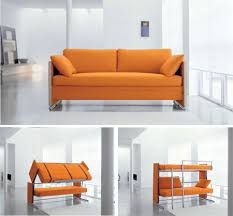 space saver furniture. space saving furniture design living comfortable in small spaces saver