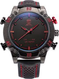 <b>Часы Shark SH261</b> - купить мужские наручные <b>часы</b> в Bestwatch.ru