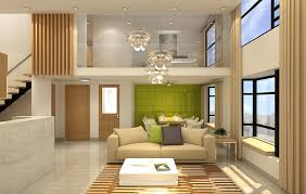 images?q=tbn:ANd9GcRdFrTg8MMN829r1wyk eGImScAaaO LURzmy7nL0tSzhlqcNOn - Làm sao để sở hữu Căn chung cư La Astoria, một nơi an cư đáng mơ ước.
