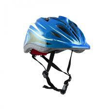 <b>MAXISCOO Шлем</b> детский купить за 33 р. в интернет магазине ...