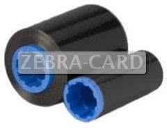 <b>ZEBRA</b>-CARD Расходные материалы для принтеров <b>Zebra</b> ZXP ...