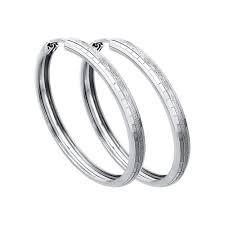 <b>Серьги</b> конго из серебра с алмазной гранью <b>SOKOLOV</b> – купить в ...