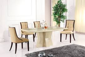 Round Marble Kitchen Table Sets Round Marble Kitchen Table Sets Round Marble Kitchen Table Sets