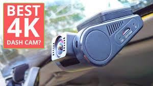 The 4K Dash Cam you Should Consider: <b>Viofo A129 Pro</b> Duo ...