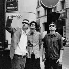 <b>Beastie Boys</b> (@<b>beastieboys</b>) | Twitter