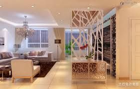 living room dividers ideas attractive: pictures of modern living room divider amusing plan inspirational home decorating