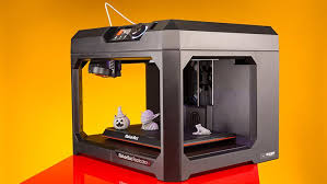 2019 new 3d printer prusa i3 reprap mk8 diy kit mk2a heatbed lcd controller ctc resume power failure printing
