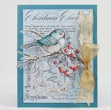 42 Best Stampendous 6x6 images in 2019   Stamping, Seals, Stamp