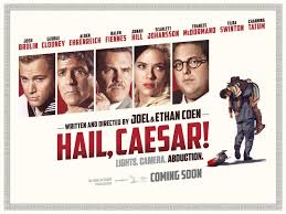 ideas about a movie hail caesar the coen brothers geeky 5 ideas about a movie hail caesar the coen brothers geeky cheeky always sneaky