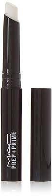 <b>MAC Prep</b> and <b>Prime Lip</b> Base (1.7 g/.05 oz)