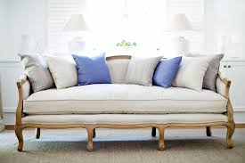 collect this idea cabriole sofa modern chesterfield furniture history