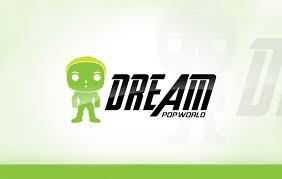 <b>Deadpool Funko Pop</b> | Dream Pop World (Loja dos POP's)