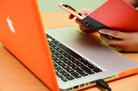 ways to improve your child s creative writing skills wikihow develop kindergarten writing skills
