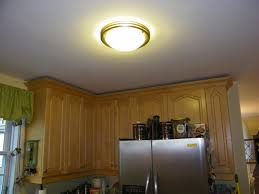 Fluorescent Kitchen Ceiling Light Fixtures Kitchen Ceiling Light Fixtures Kitchen Lights For Kitchen