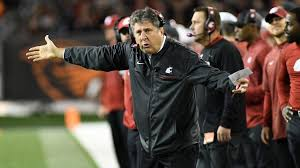 WATCH: HBO releases trailer for Hard Knocks-<b>style college</b> football ...