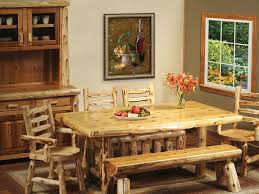 Henredon Dining Room Table Dining Room Furniture With Various Designs Available Designwallscom