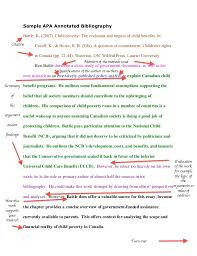 Selected Annotated Bibliography Contents   Steve Farmer article     essay writers required