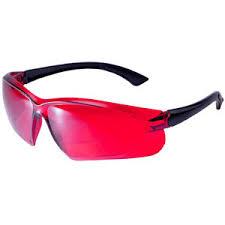 Купить <b>Лазерные очки ADA</b> instruments <b>VISOR</b> RED Laser <b>Glasses</b> ...