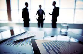 Nguyên tắc lúc dịch hồ sơ và kinh tế