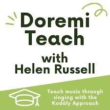 Doremi Teach