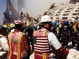 9/11: World Trade Center Pictures - 9/11 Attacks - HISTORY.com