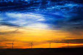 welcome renewable energy solutions renewable energy can be cheaper
