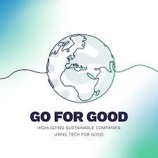 Go For Good