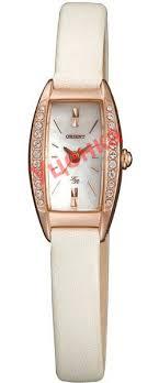 Наручные <b>часы Orient UBTS004W</b>-ucenka — купить в интернет ...
