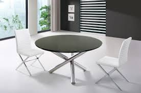 modern round dining table for 6 vglet round dining table vglet vglet round dining table