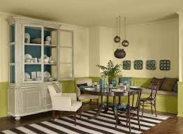 Dining Room Chair Rail Dining Room Color Ideas With Chair Rail Bathroom Decorations