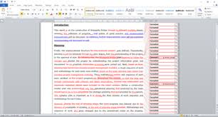 What are the best online essay writing services    Quora How to get professional paper editing help