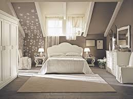 grey bedroom with white furniture bedroom grey and white bedroom ideas to inspire you how to bedroom white furniture