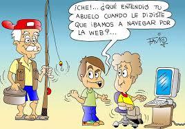 Resultado de imagen para Hablar mal el castellano