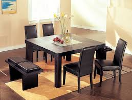 small dining tables sets:  square dining room table sets dining room small dining room table sets wallpaper appealing small dining