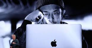 Three <b>New</b> Features For Next Year's <b>MacBook Pro</b>